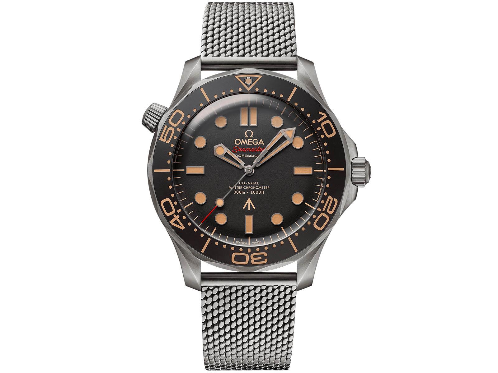 210-90-42-20-01-001-omega-seamaster-diver-300m-007-edition-7.jpg