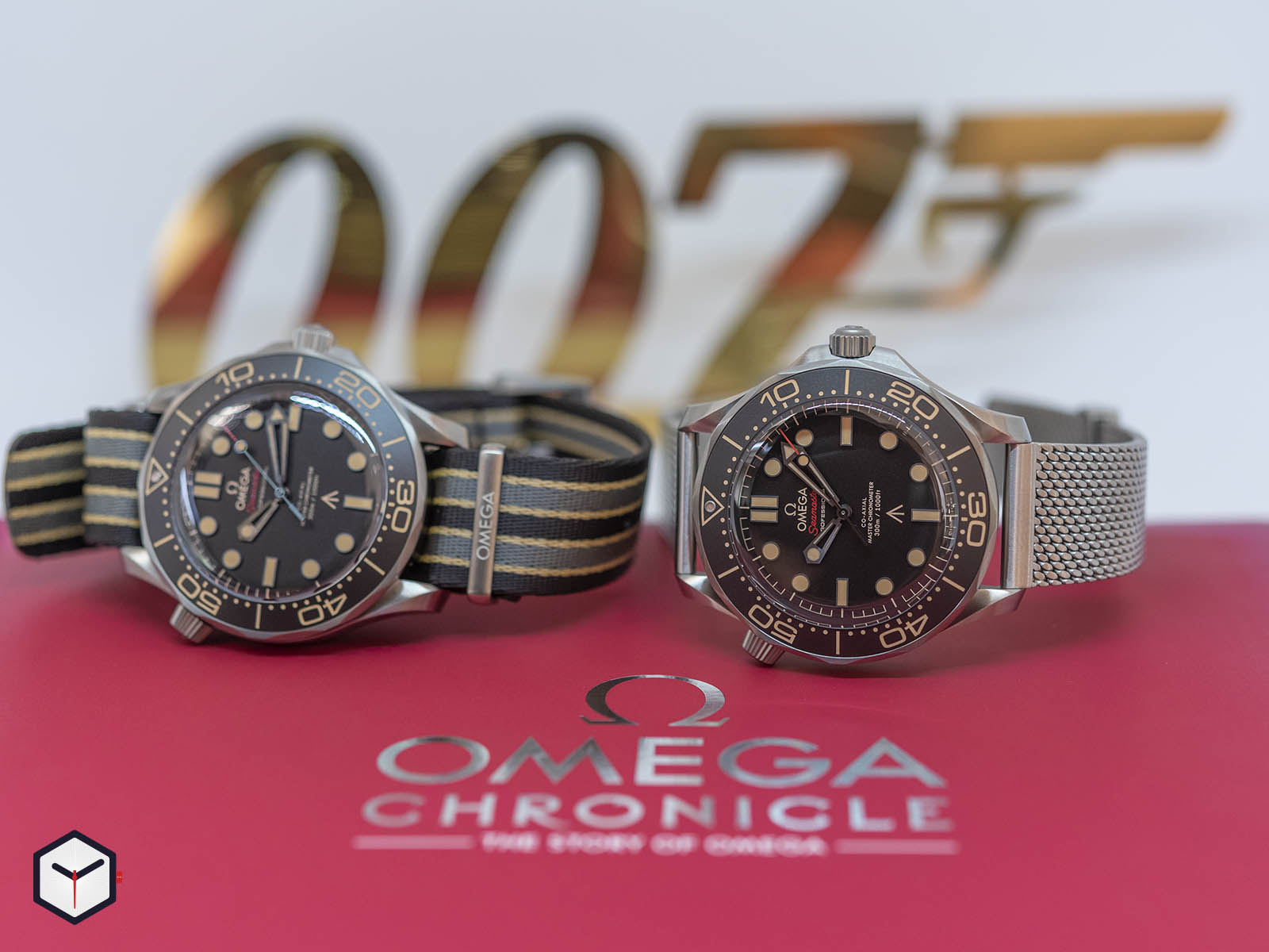 omega-seamaster-diver-300m-007-edition-11.jpg