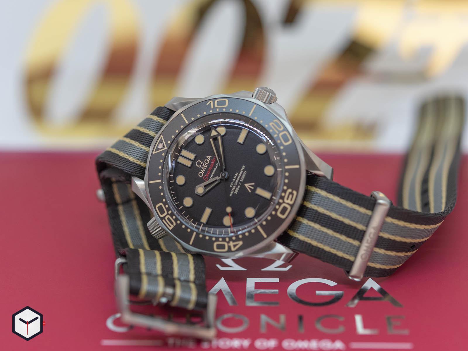 omega-seamaster-diver-300m-007-edition-2.jpg
