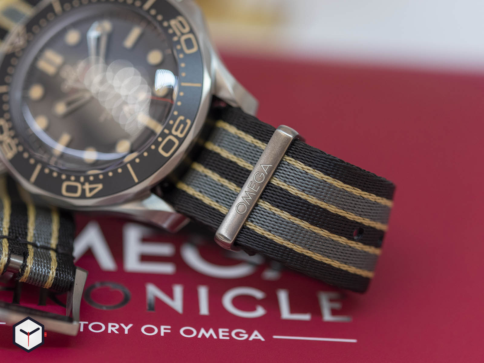 omega-seamaster-diver-300m-007-edition-9.jpg
