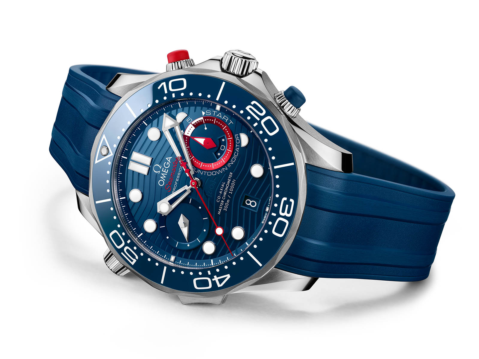 210-30-44-51-03-002-omega-seamaster-diver-300m-america-s-cup-chronograph-1.jpg