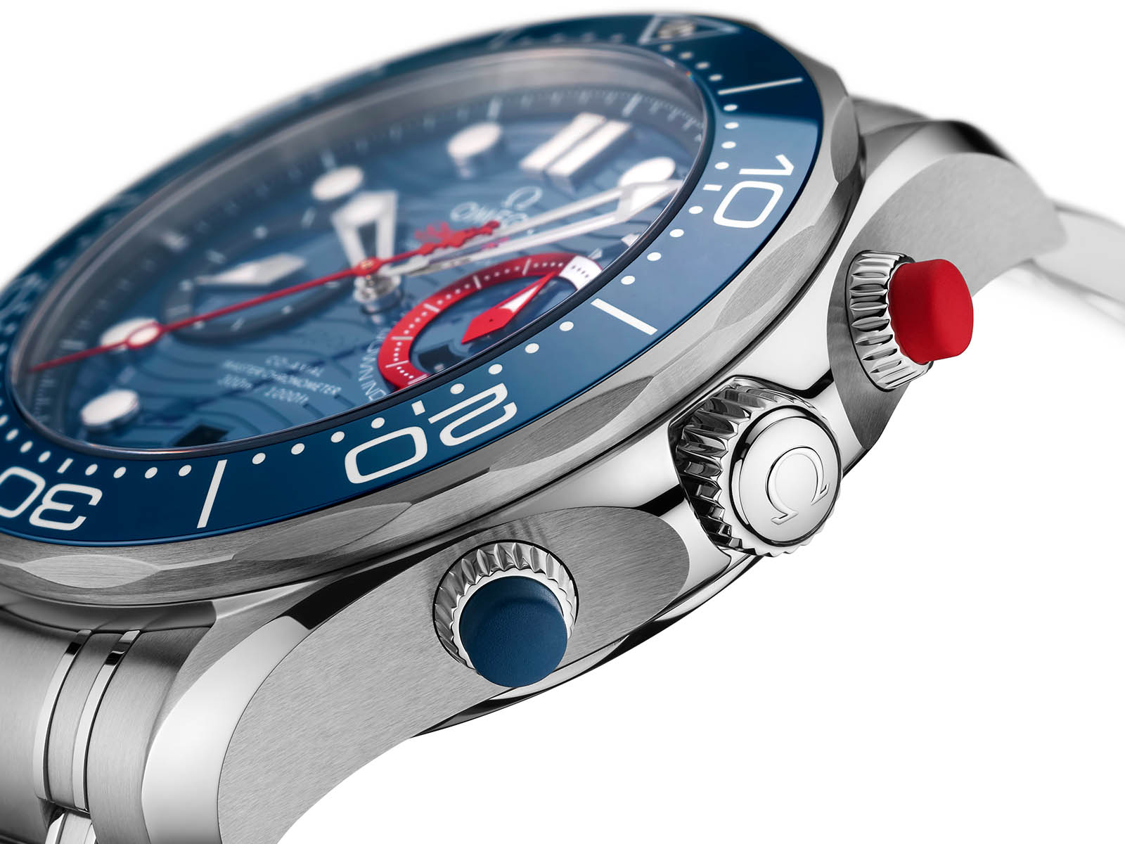210-30-44-51-03-002-omega-seamaster-diver-300m-america-s-cup-chronograph-4.jpg