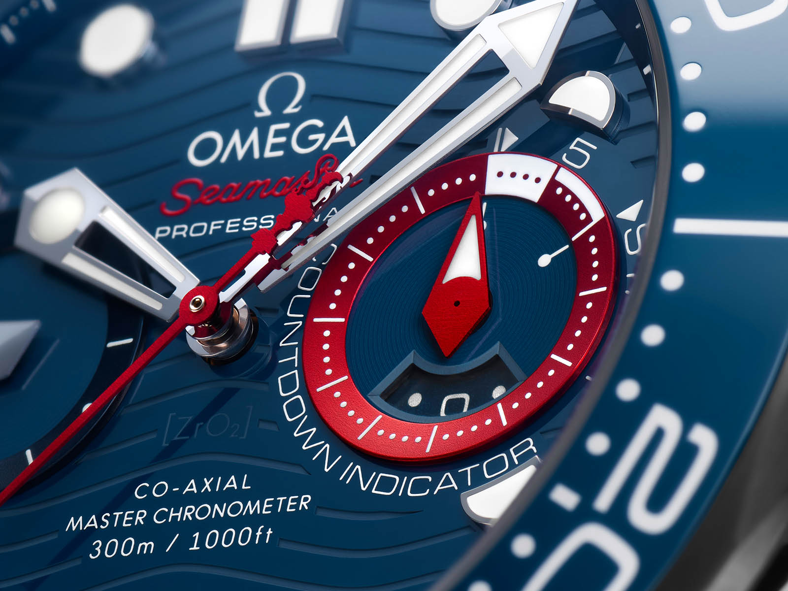 210-30-44-51-03-002-omega-seamaster-diver-300m-america-s-cup-chronograph-5.jpg