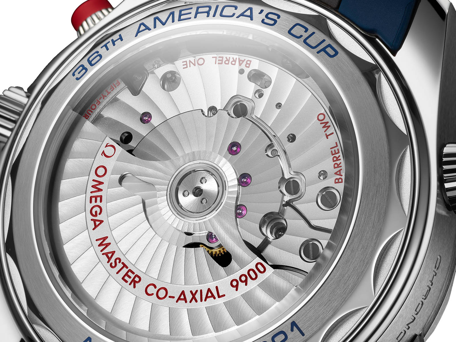 210-30-44-51-03-002-omega-seamaster-diver-300m-america-s-cup-chronograph-6.jpg