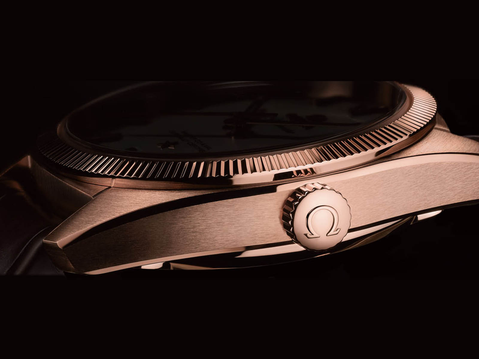 omega-seamaster-diver-300m-chronograph-gold-titanium-tantalum-11.jpg