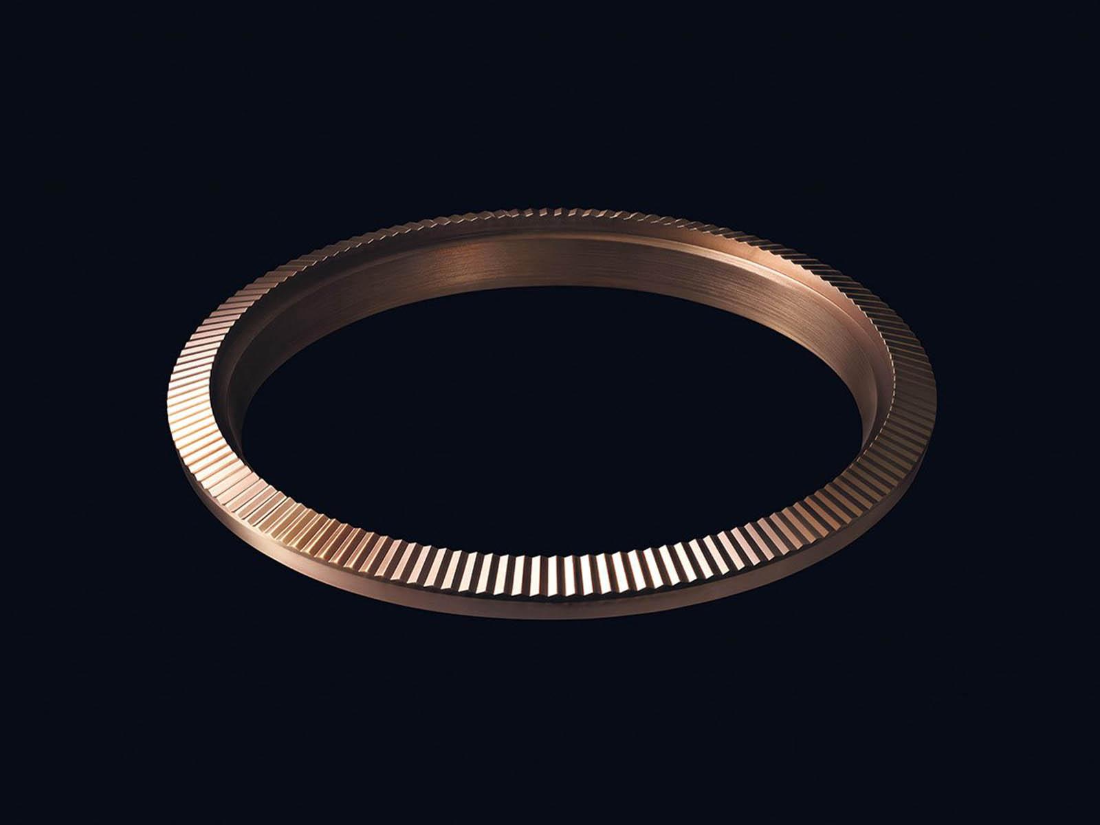 omega-seamaster-diver-300m-chronograph-gold-titanium-tantalum-12.jpg