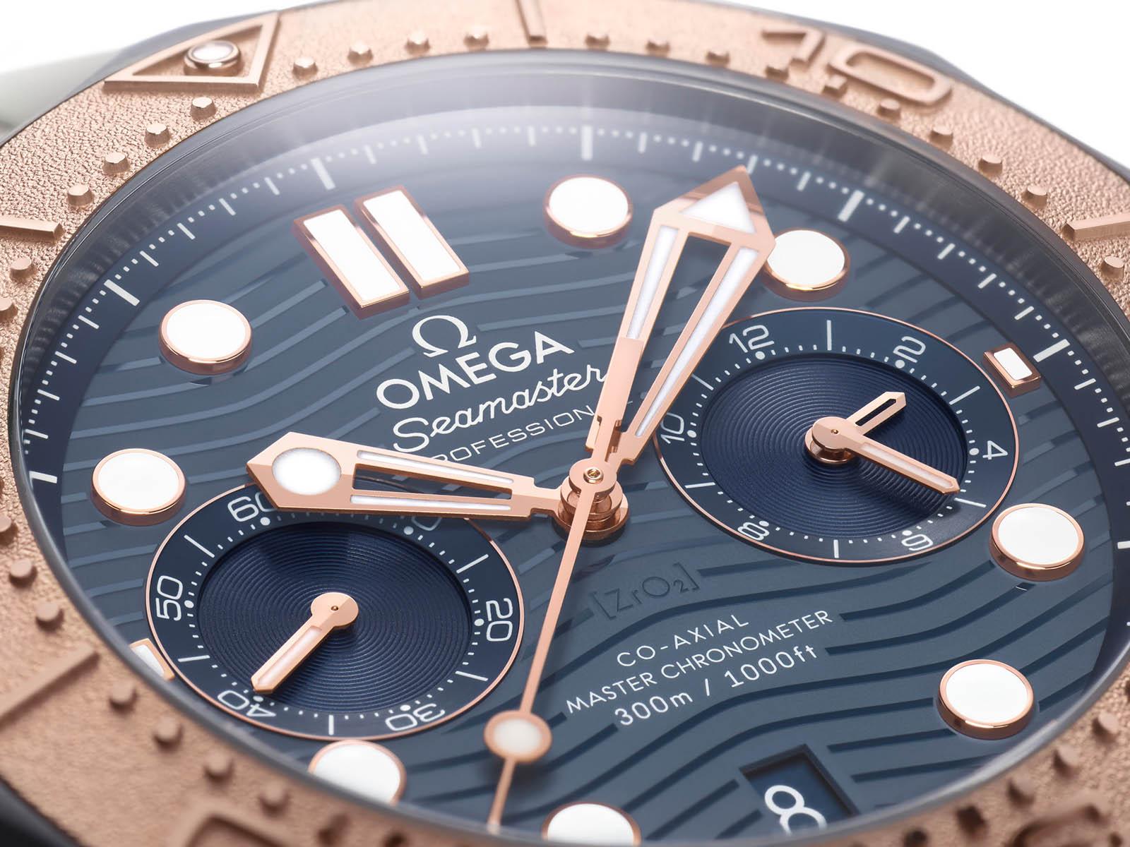 omega-seamaster-diver-300m-chronograph-gold-titanium-tantalum-3.jpg