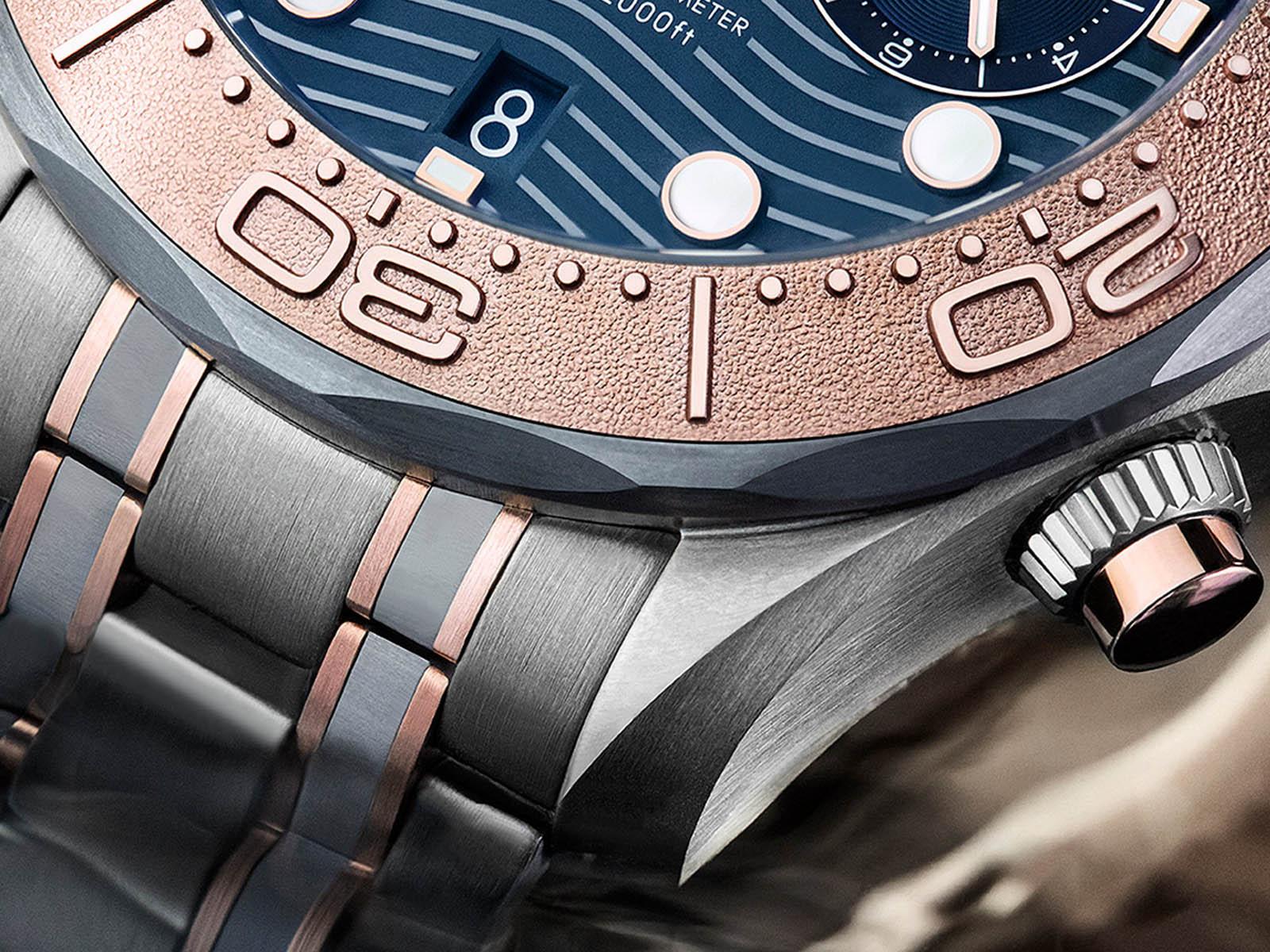 omega-seamaster-diver-300m-chronograph-gold-titanium-tantalum-4.jpg