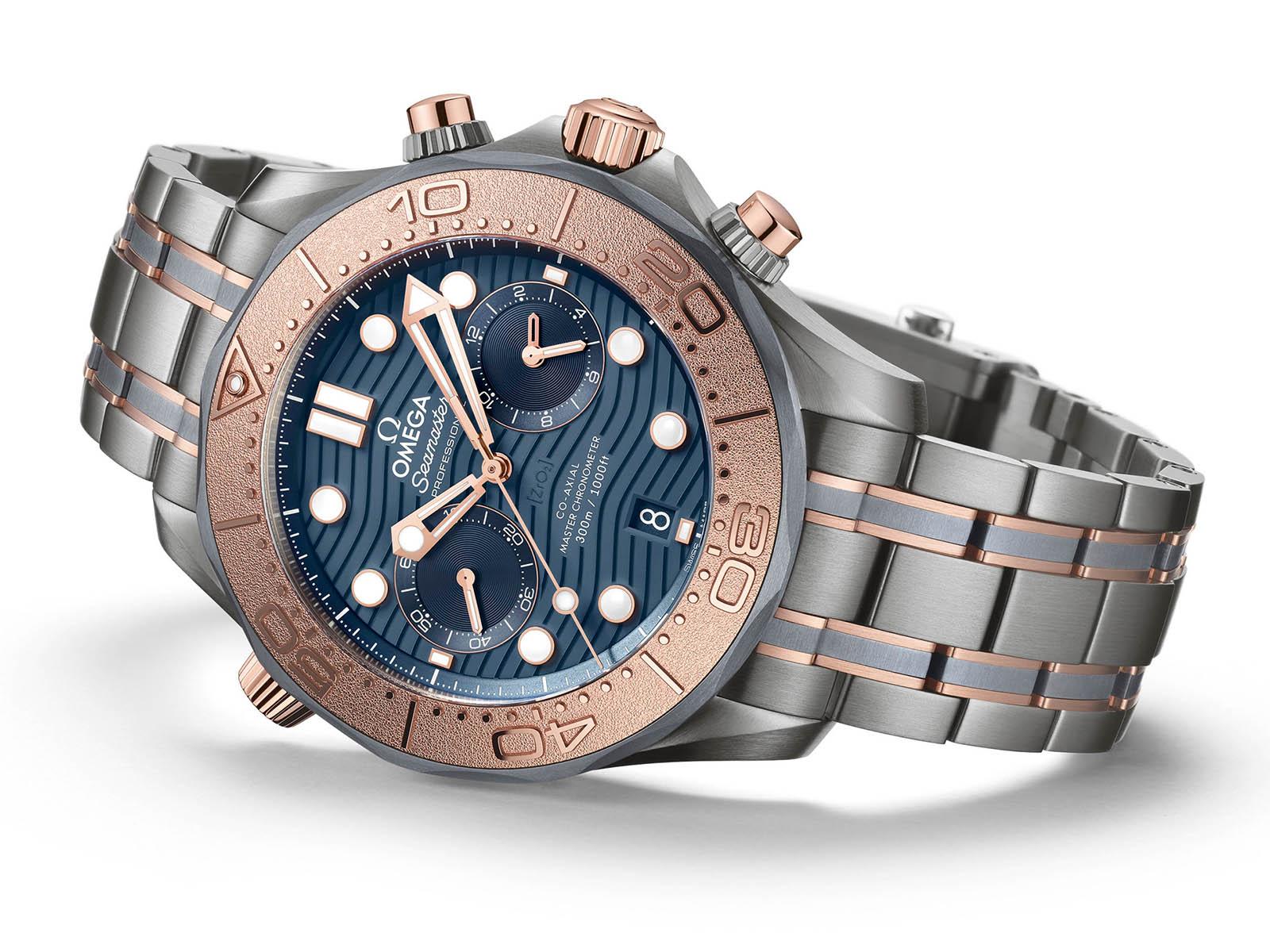 omega-seamaster-diver-300m-chronograph-gold-titanium-tantalum-5.jpg