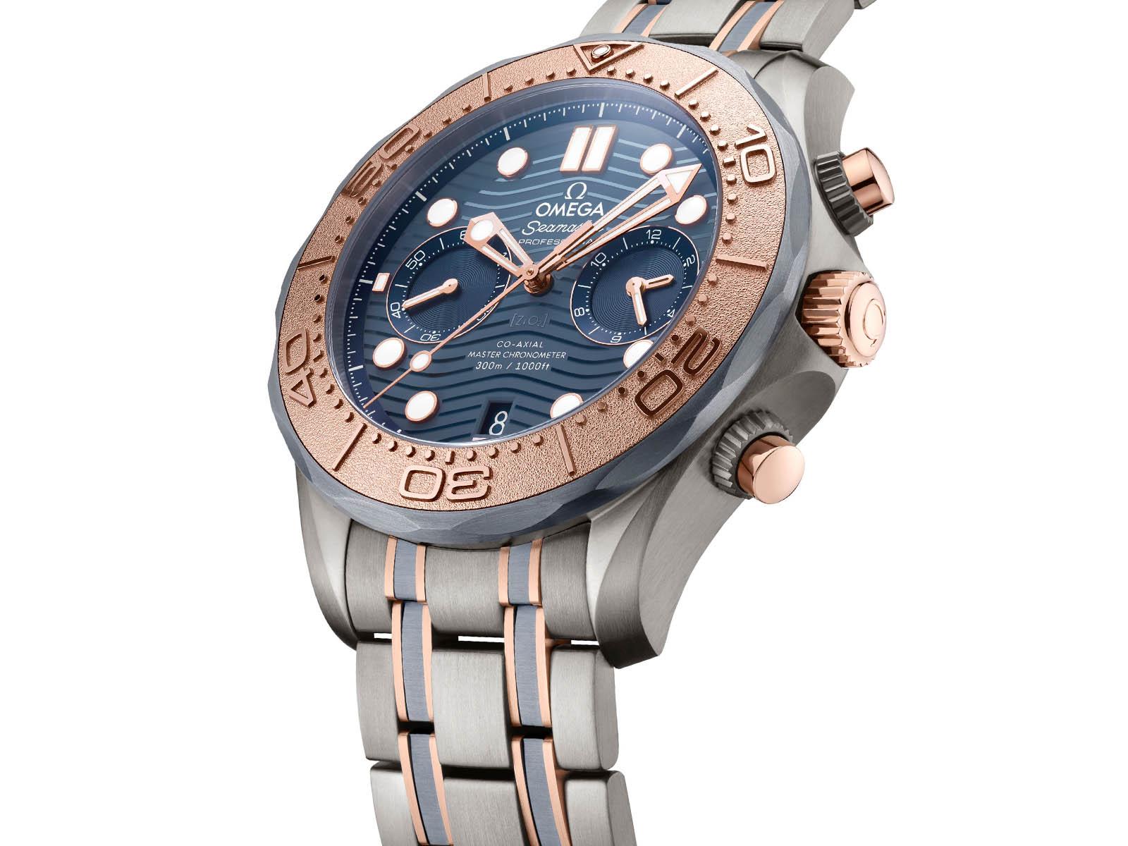 omega-seamaster-diver-300m-chronograph-gold-titanium-tantalum-6.jpg