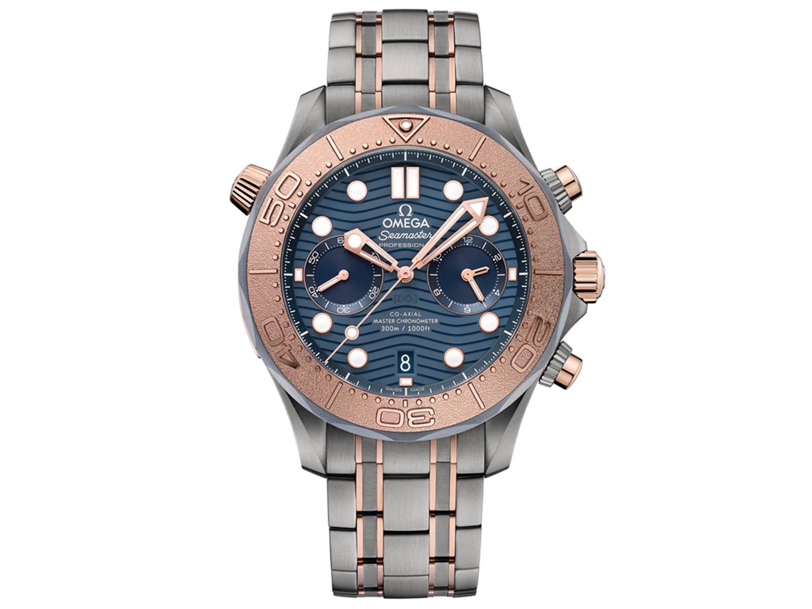 omega-seamaster-diver-300m-chronograph-gold-titanium-tantalum-8.jpg
