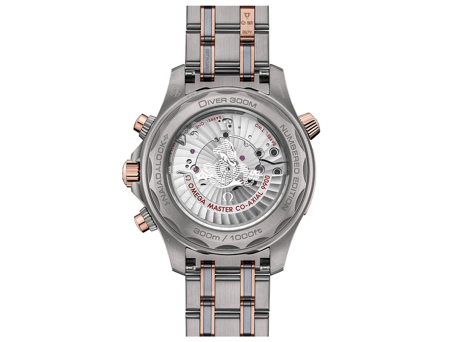 omega-seamaster-diver-300m-chronograph-gold-titanium-tantalum-9.jpg