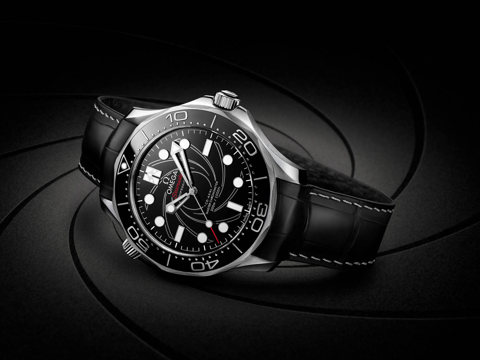 210-93-42-20-01-001-omega-seamaster-diver-300m-james-bond-numbered-edition-1.jpg