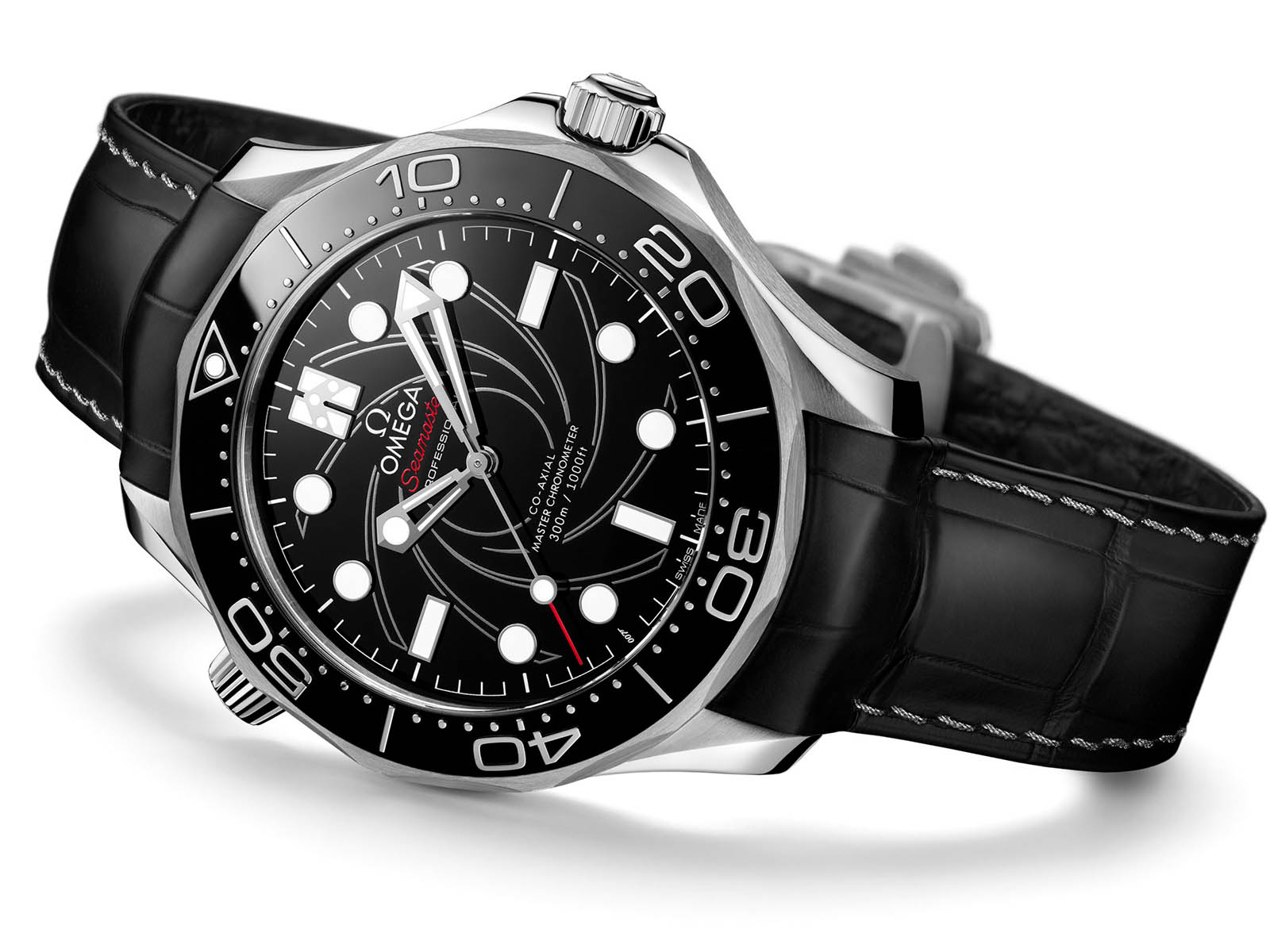 210-93-42-20-01-001-omega-seamaster-diver-300m-james-bond-numbered-edition-6.jpg