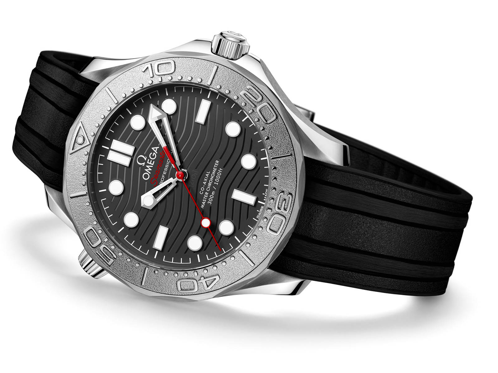 210-32-42-20-01-002-omega-seamaster-diver-300m-nekton-edition-3.jpg