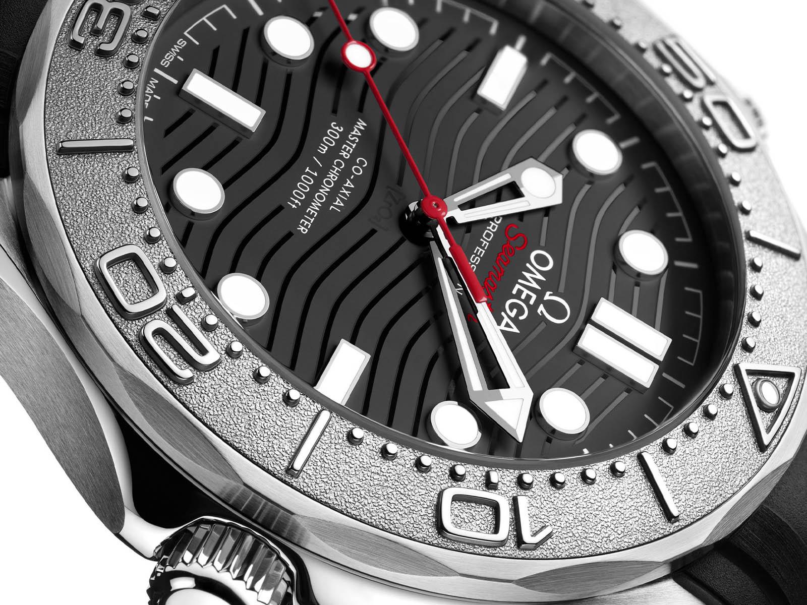 210-32-42-20-01-002-omega-seamaster-diver-300m-nekton-edition-4.jpg