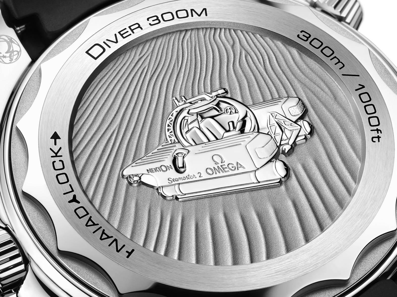 210-32-42-20-01-002-omega-seamaster-diver-300m-nekton-edition-5.jpg