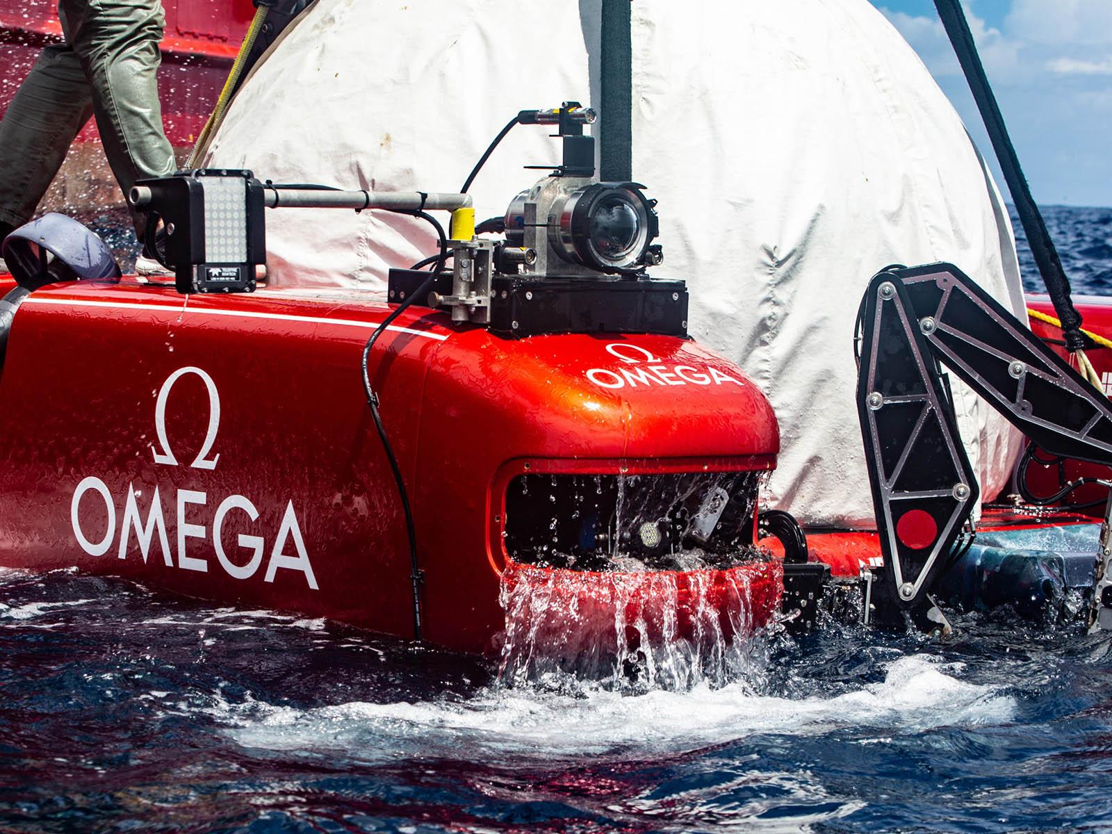 omega-seamaster-diver-300m-nekton-edition-5.jpg