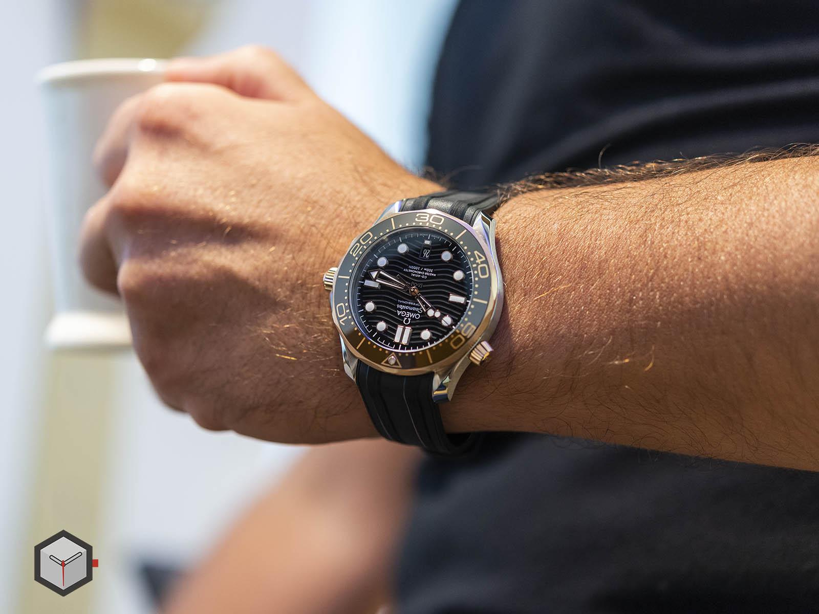 210-22-42-20-01-002-omega-seamaster-diver-300m-42mm-11.jpg
