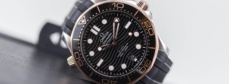 210-22-42-20-01-002-omega-seamaster-diver-300m-42mm-2.jpg