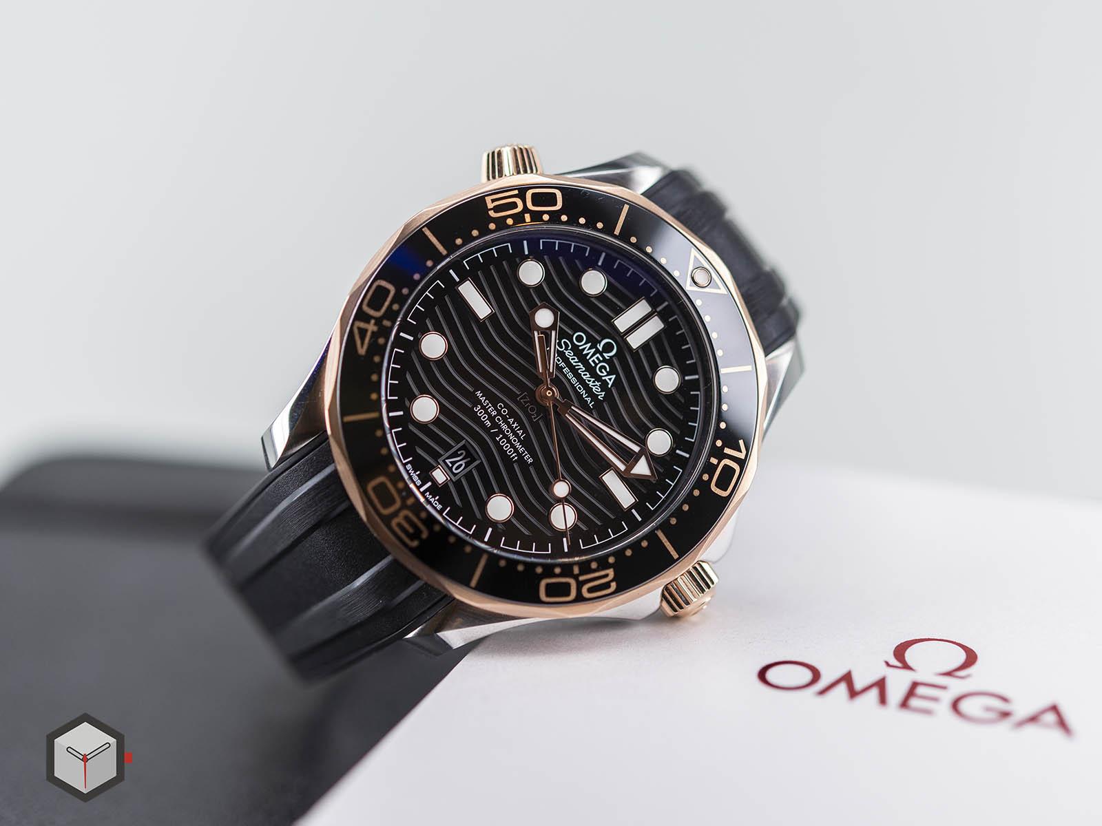 210-22-42-20-01-002-omega-seamaster-diver-300m-42mm-3.jpg