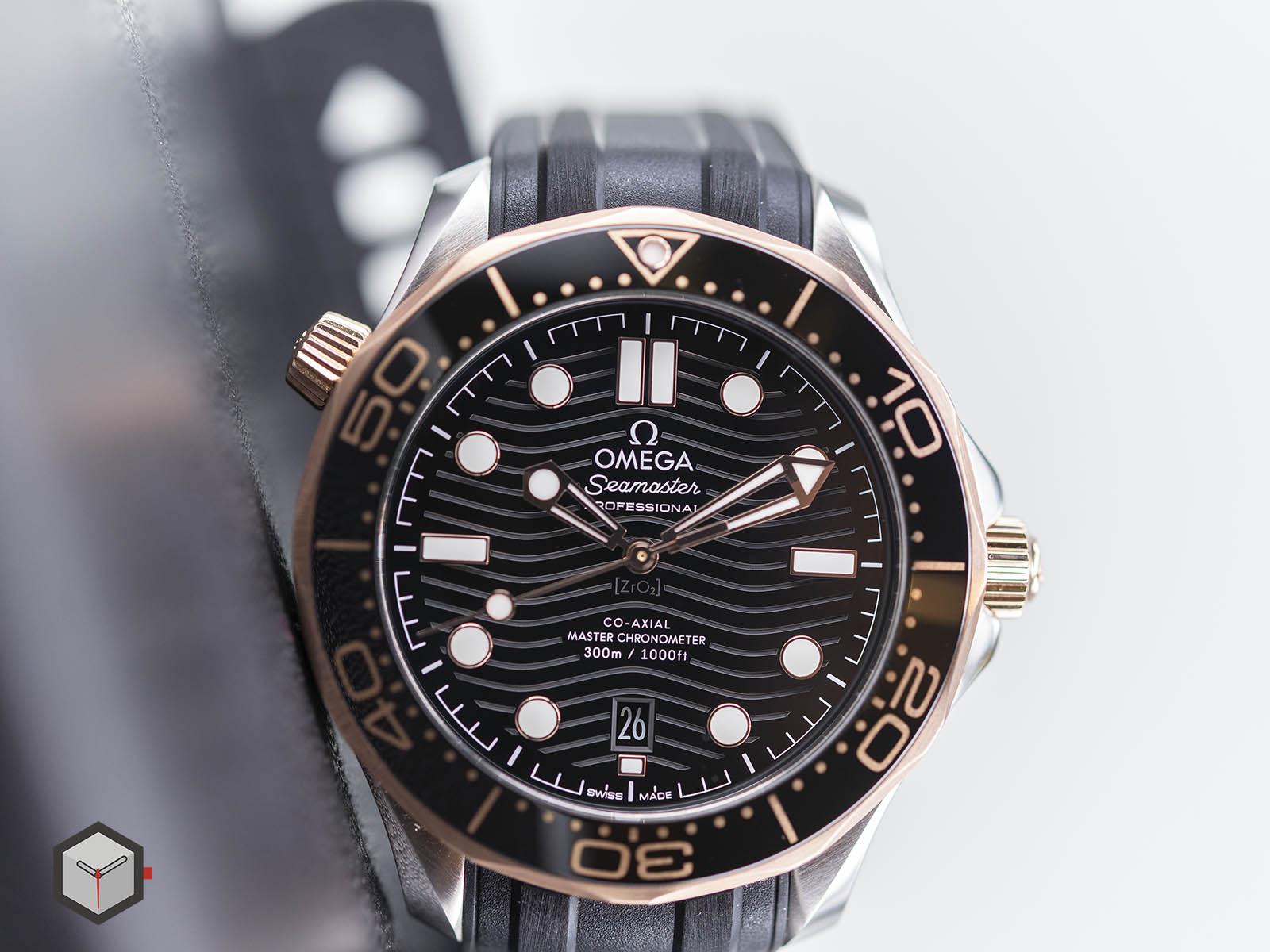 210-22-42-20-01-002-omega-seamaster-diver-300m-42mm-4.jpg