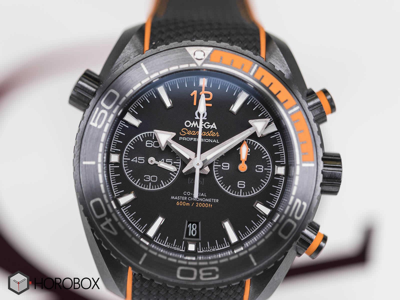 omega-planet-ocean-chronograph-master-chronometer-215-92-46-51-01-001-7-.jpg