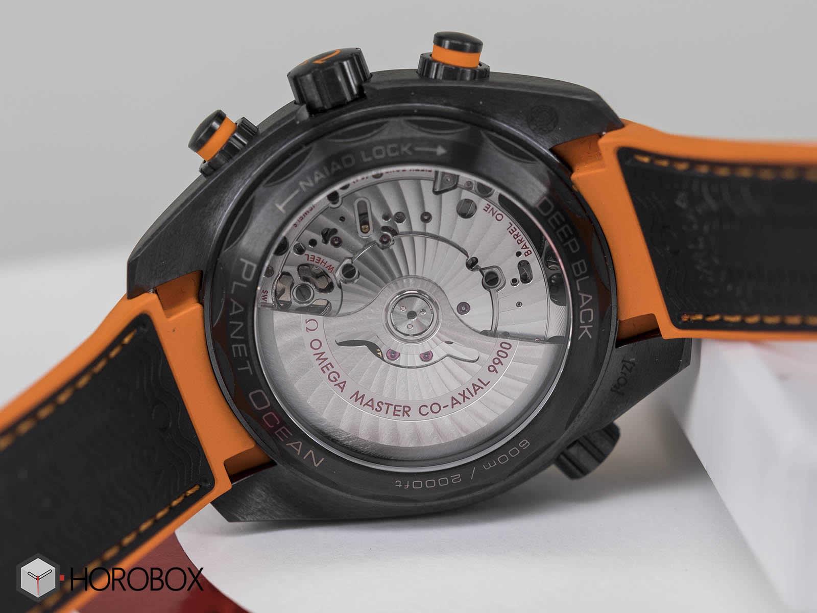 omega-planet-ocean-chronograph-master-chronometer-215-92-46-51-01-001-8-.jpg