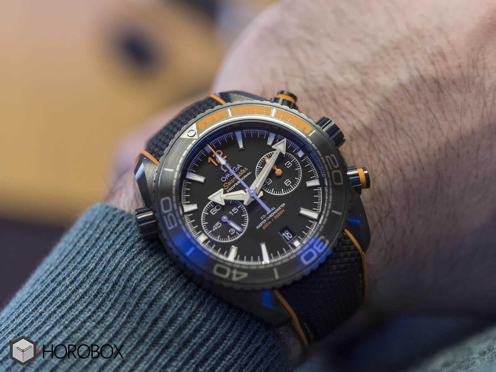 omega-planet-ocean-chronograph-master-chronometer-215-92-46-51-01-001-9-.jpg