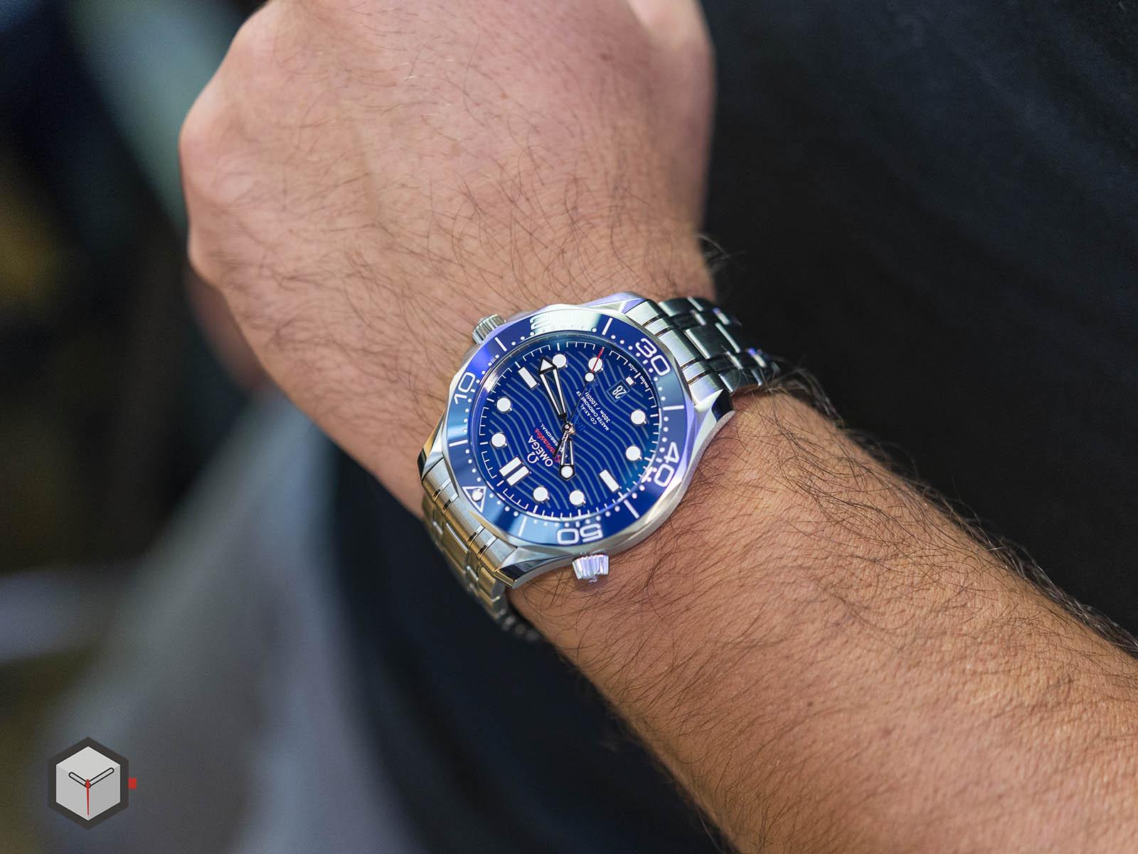 210-30-42-20-03-001-omega-seamaster-professional-diver-300m-11.jpg