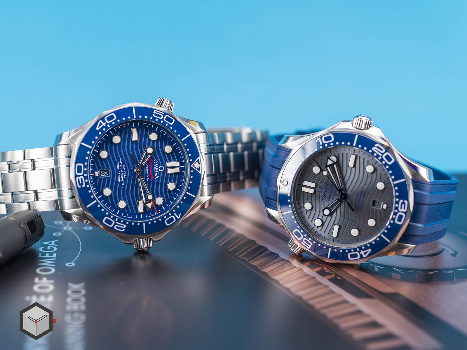 210-30-42-20-03-001-omega-seamaster-professional-diver-300m-12.jpg
