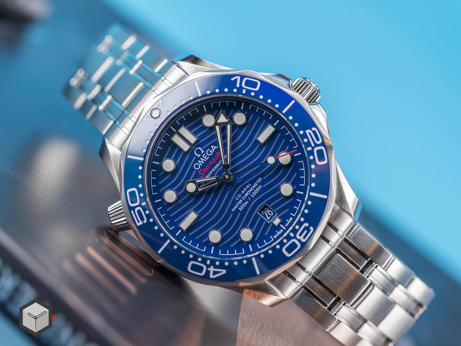 210-30-42-20-03-001-omega-seamaster-professional-diver-300m-3.jpg
