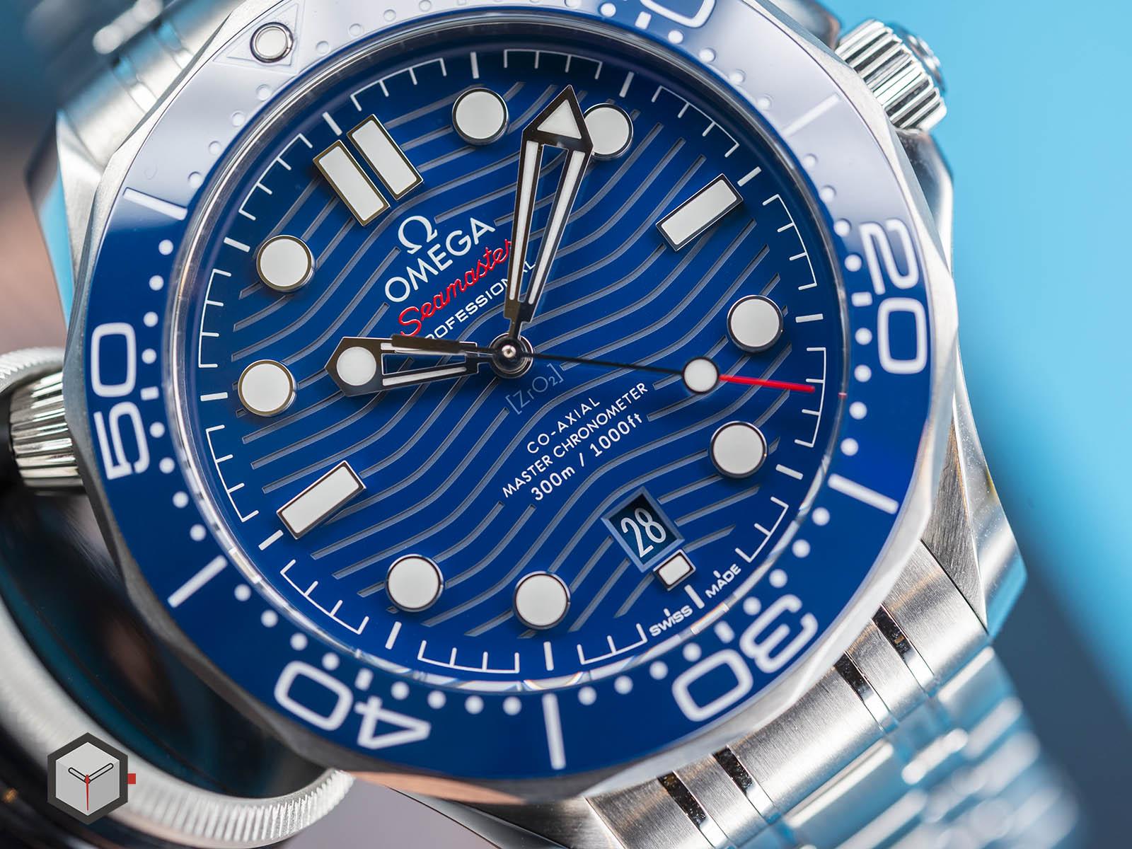 210-30-42-20-03-001-omega-seamaster-professional-diver-300m-4.jpg