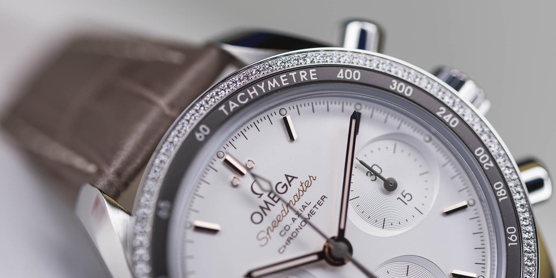 324-38-38-50-02-001-omega-speedmaster-38-chronograph-1.jpg