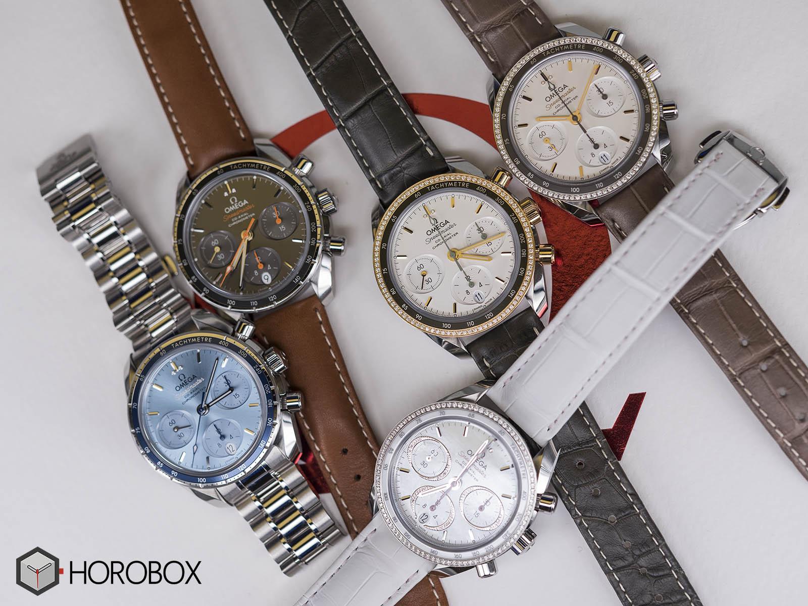 324-38-38-50-02-001-omega-speedmaster-38-chronograph-10.jpg