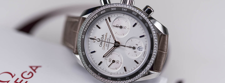 324-38-38-50-02-001-omega-speedmaster-38-chronograph-2.jpg