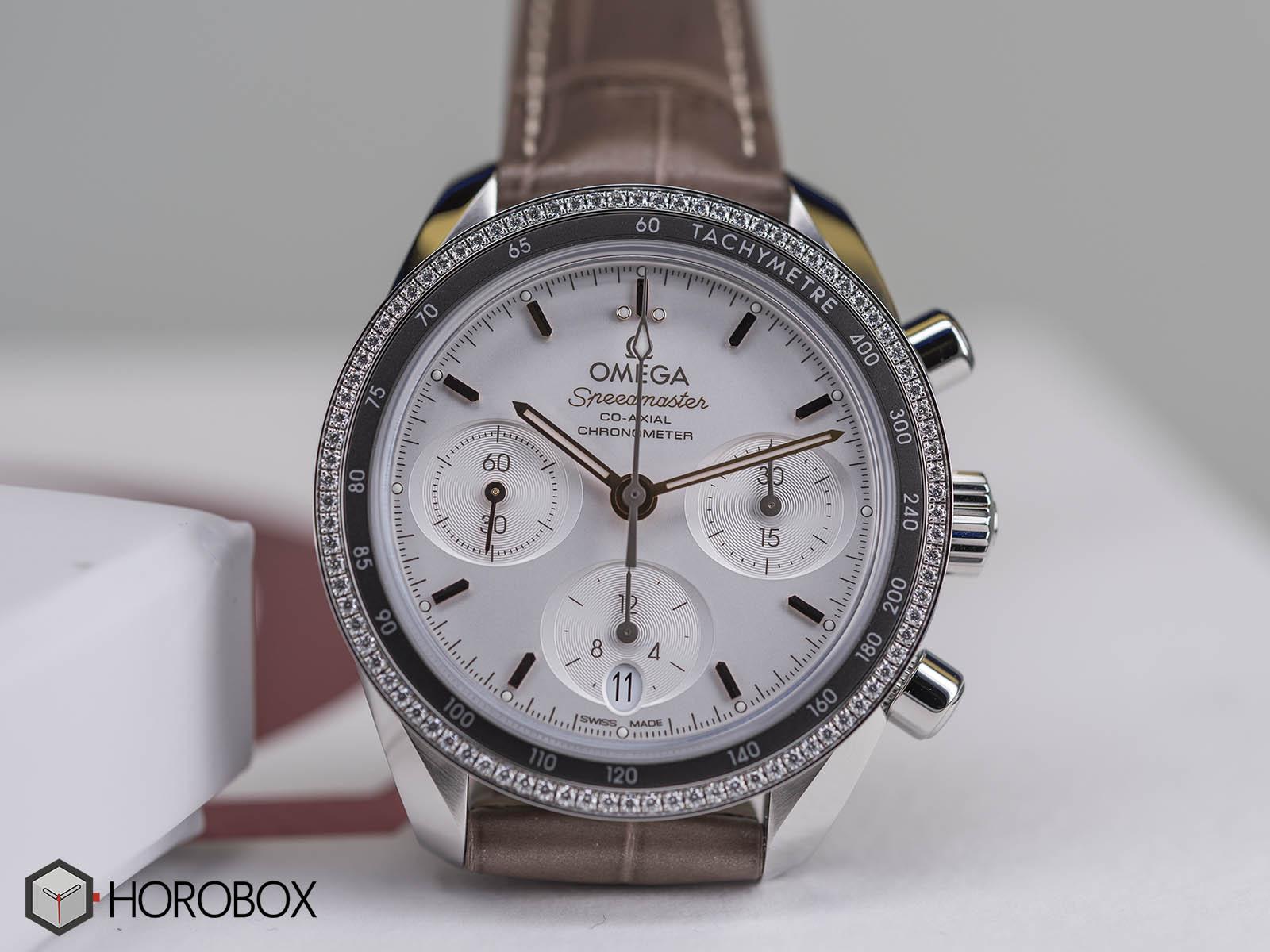 324-38-38-50-02-001-omega-speedmaster-38-chronograph-3.jpg