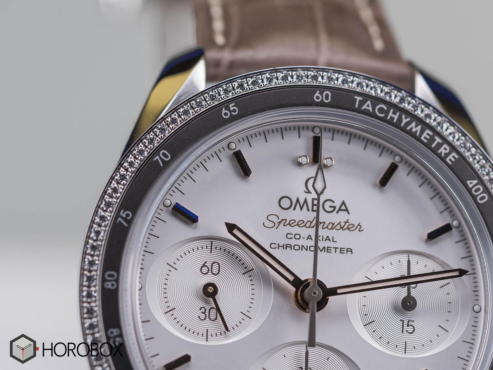 324-38-38-50-02-001-omega-speedmaster-38-chronograph-4.jpg