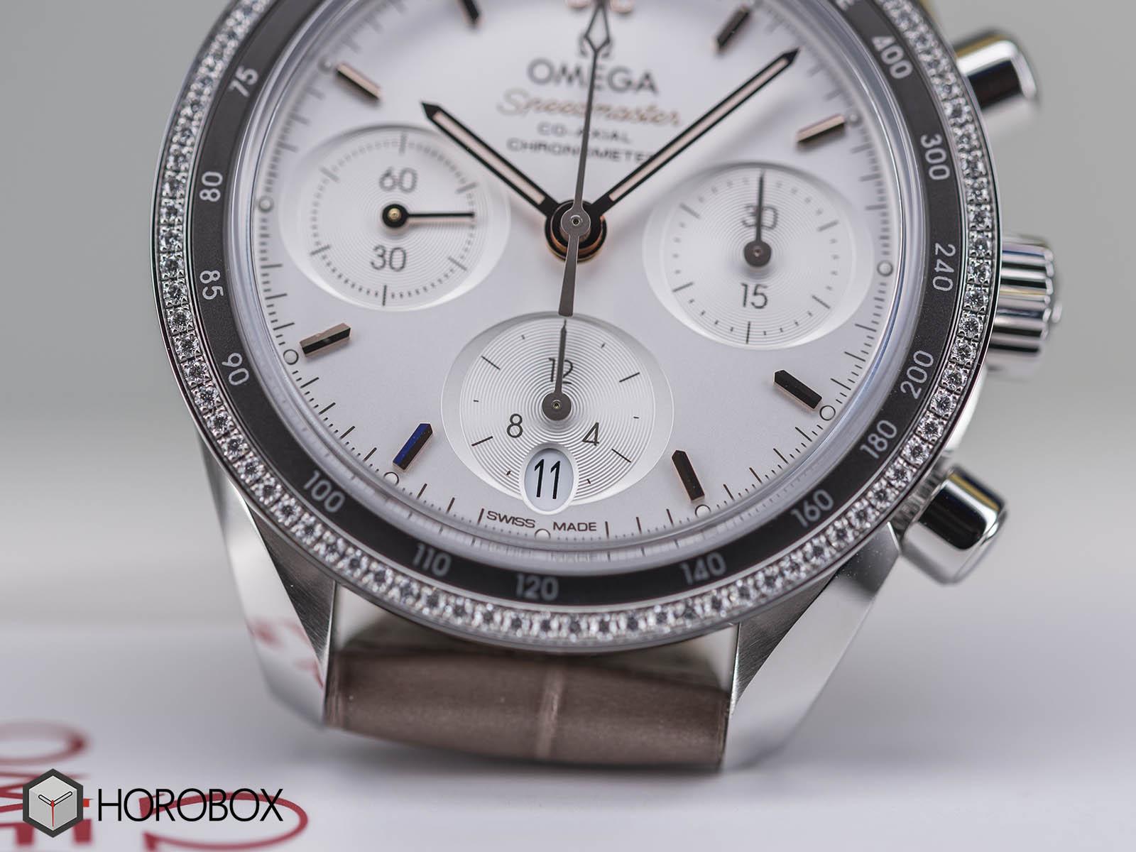 324-38-38-50-02-001-omega-speedmaster-38-chronograph-5.jpg