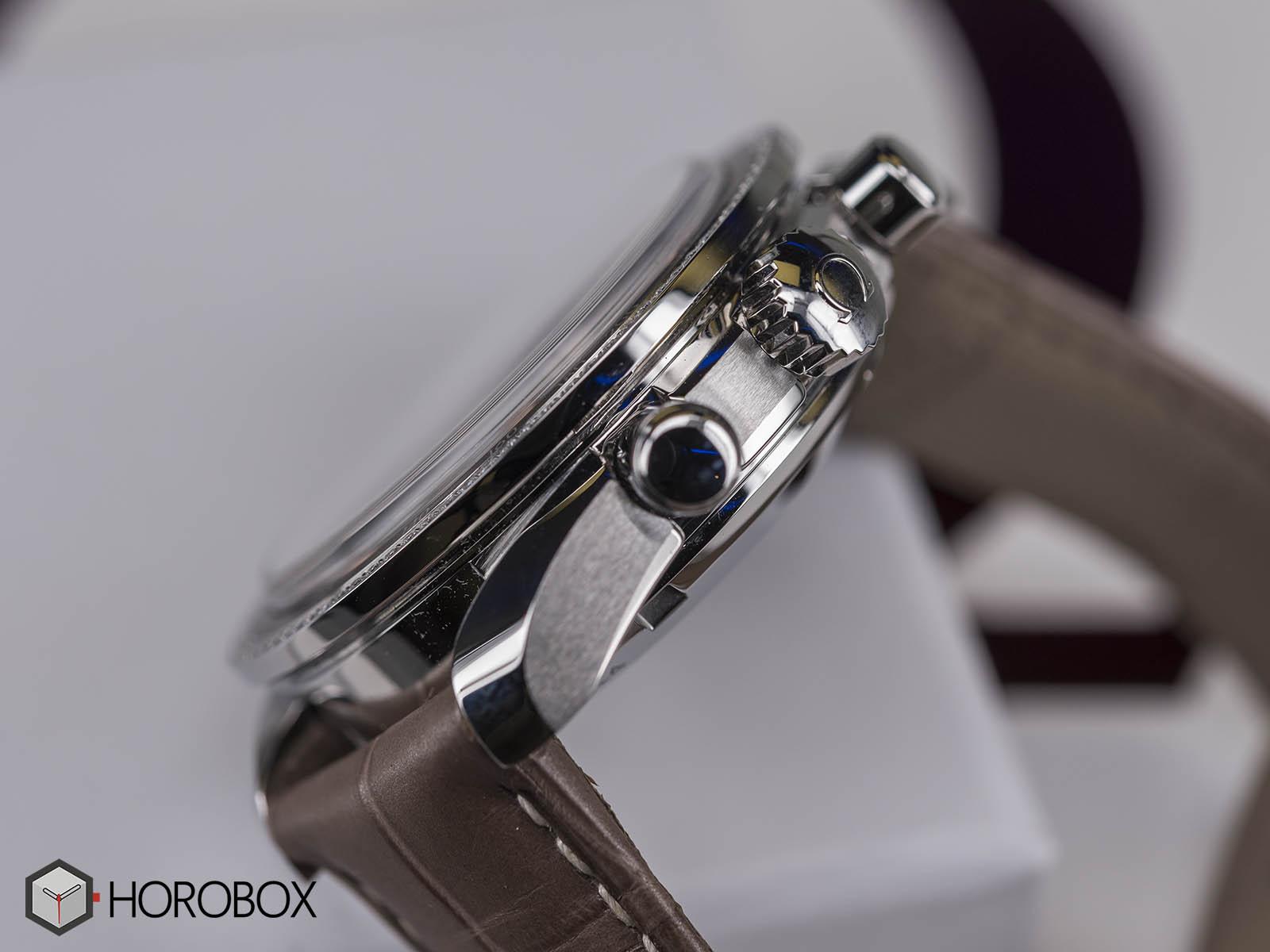324-38-38-50-02-001-omega-speedmaster-38-chronograph-6.jpg