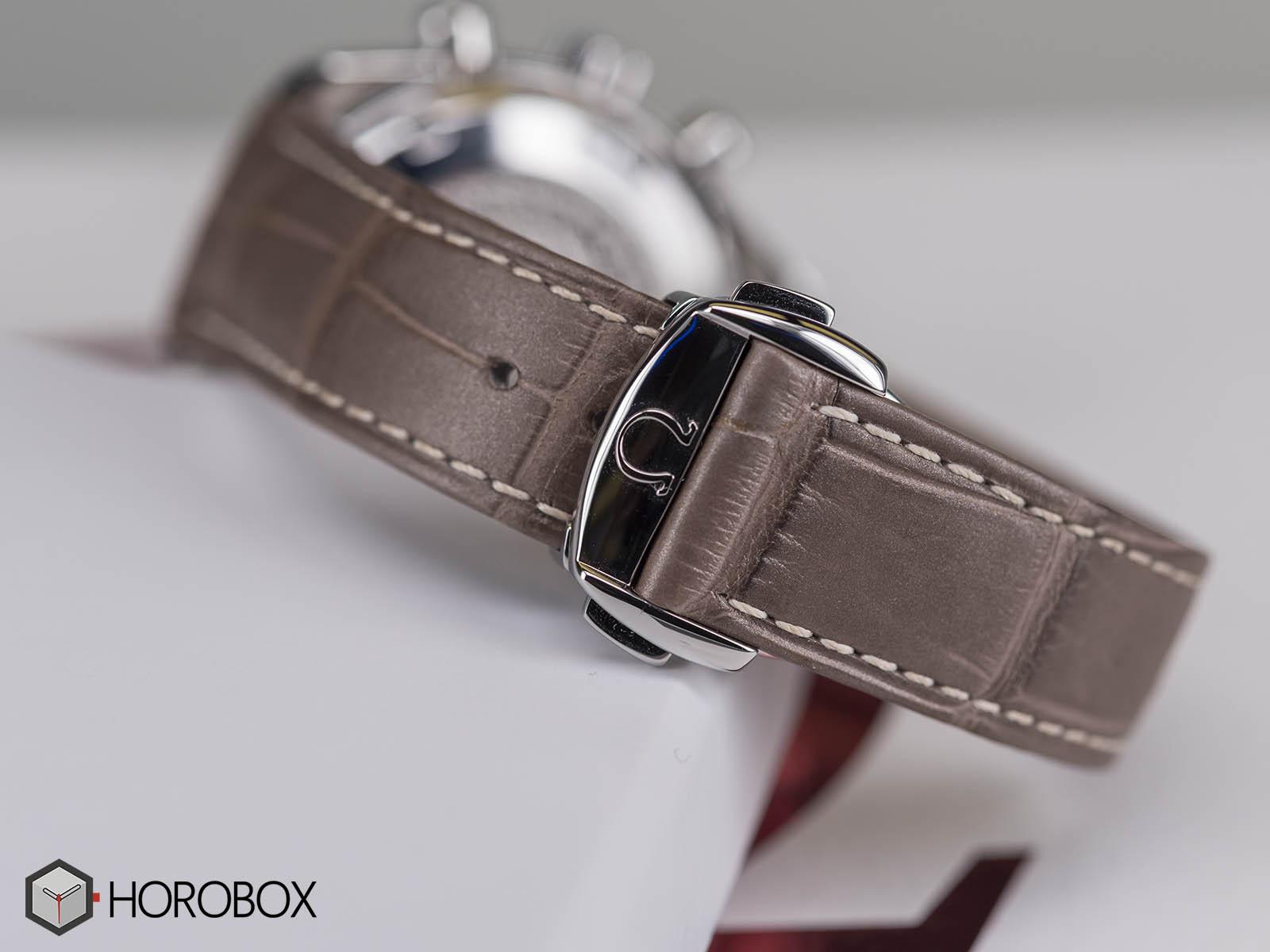 324-38-38-50-02-001-omega-speedmaster-38-chronograph-8.jpg