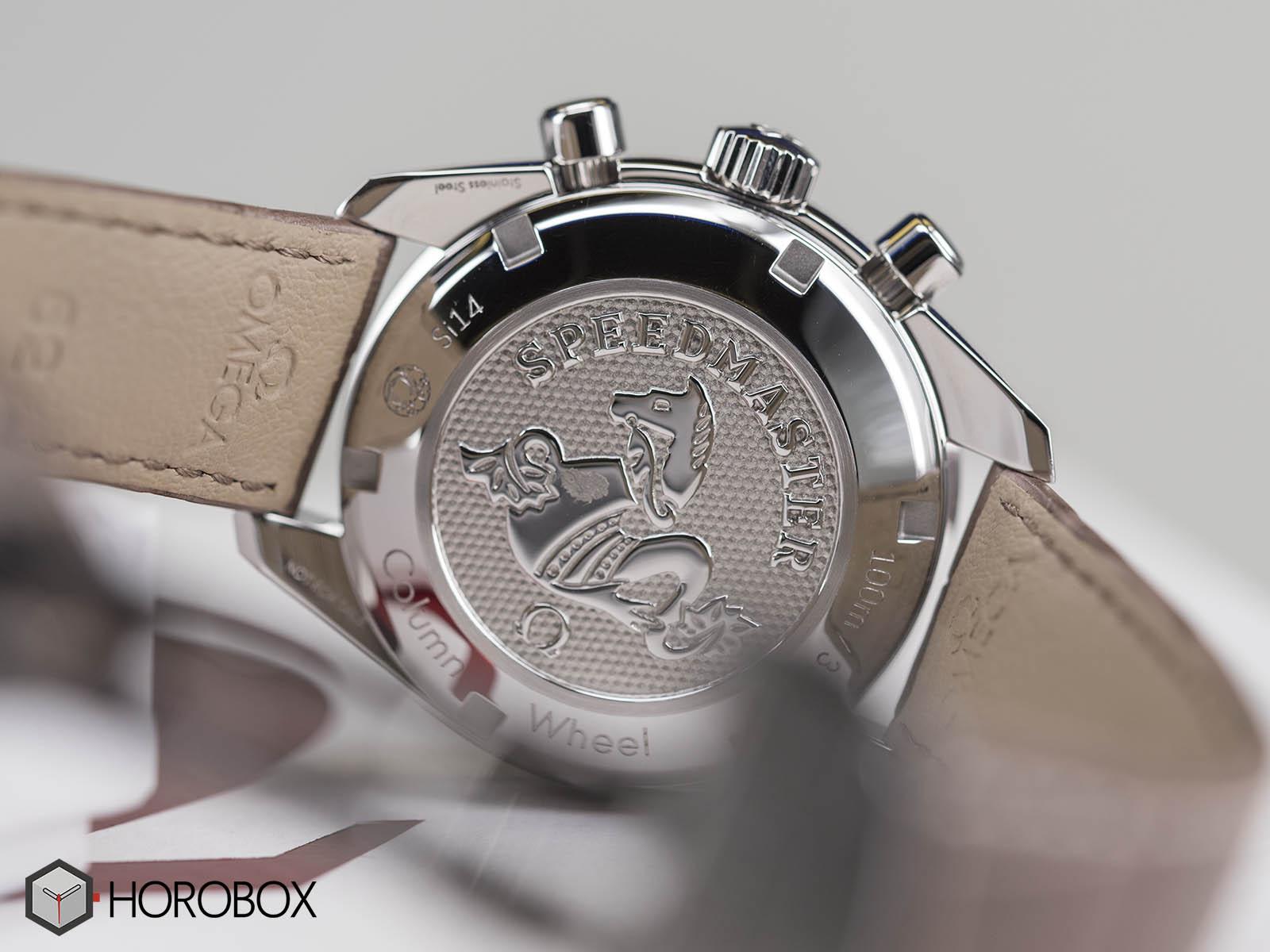 324-38-38-50-02-001-omega-speedmaster-38-chronograph-9.jpg