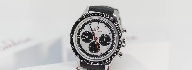 311-32-40-30-02-001-omega-speedmaster-ck2998-pulsometer-2.jpg