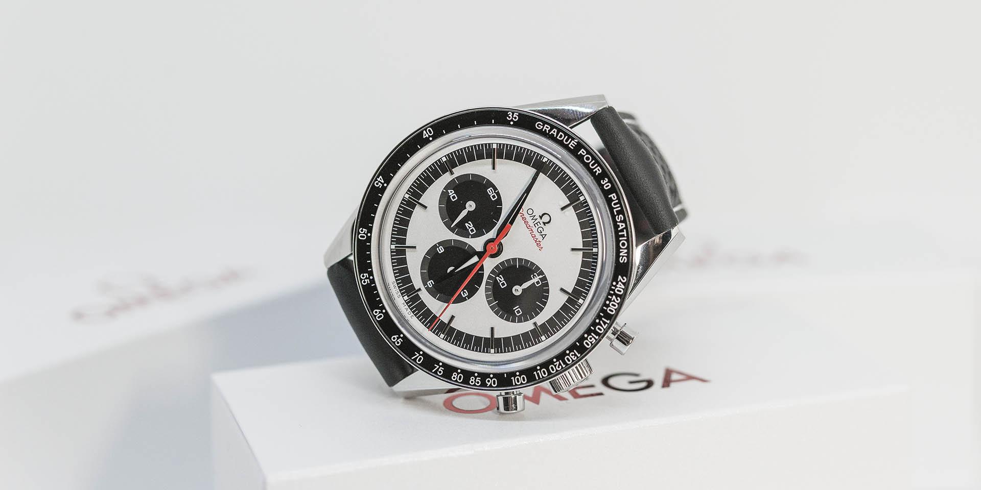 311-32-40-30-02-001-omega-speedmaster-ck2998-pulsometer-3.jpg