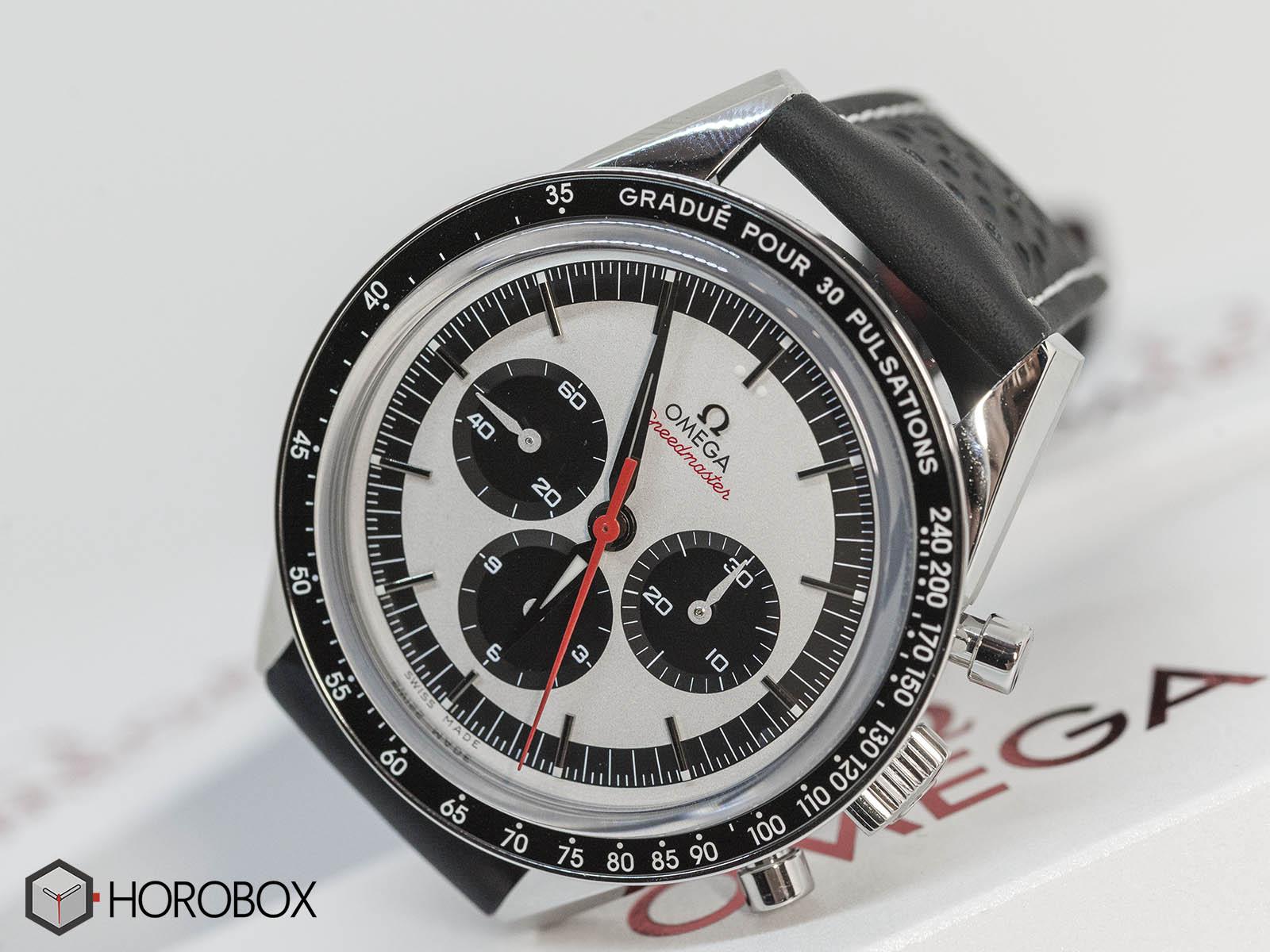 311-32-40-30-02-001-omega-speedmaster-ck2998-pulsometer-4.jpg