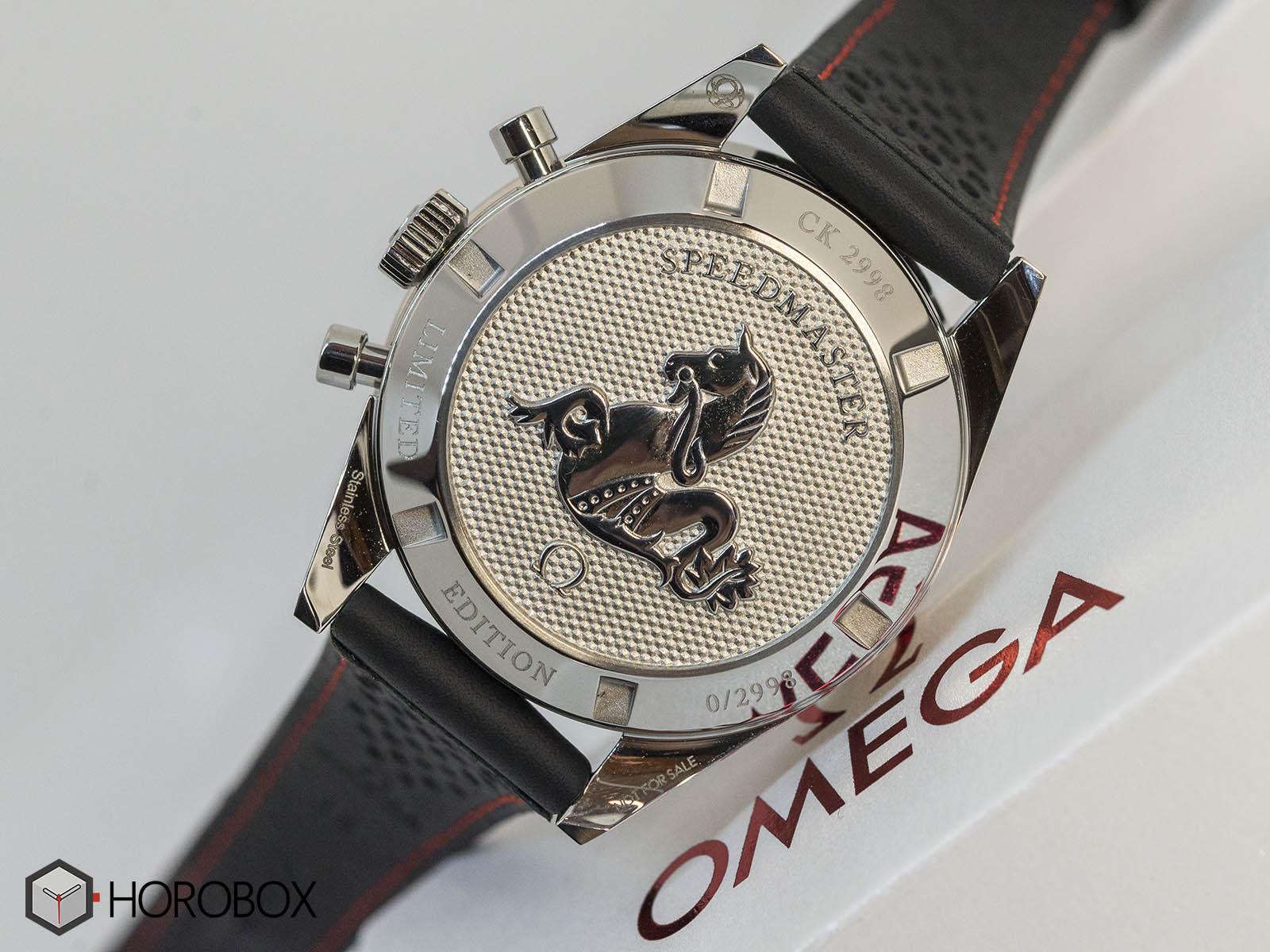 311-32-40-30-02-001-omega-speedmaster-ck2998-pulsometer-5.jpg