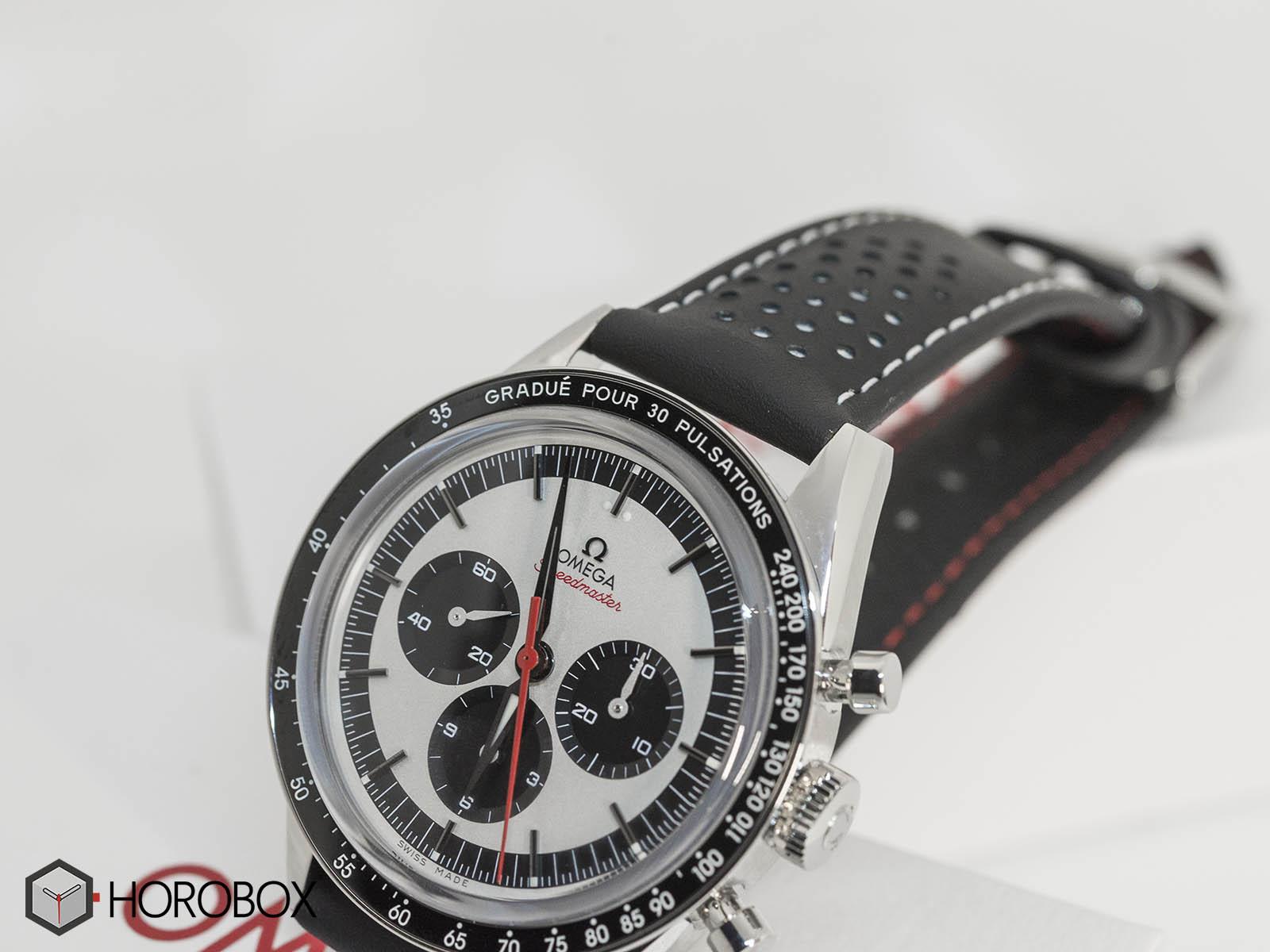 311-32-40-30-02-001-omega-speedmaster-ck2998-pulsometer-7.jpg