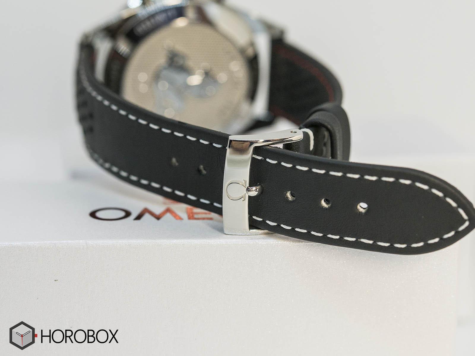 311-32-40-30-02-001-omega-speedmaster-ck2998-pulsometer-8.jpg