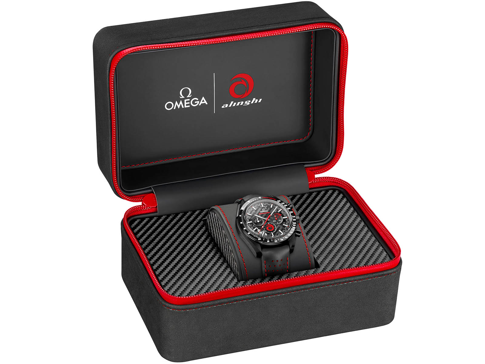 311-92-44-30-01-002-omega-speedmaster-dark-side-of-the-moon-alinghi-6.jpg