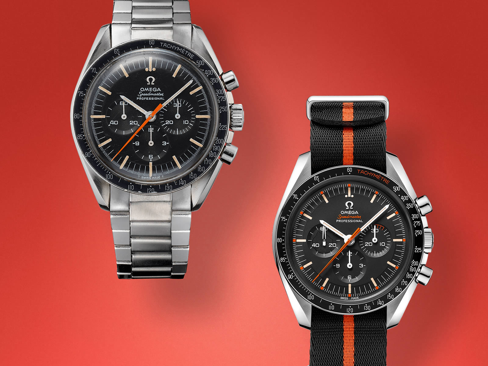 311-12-42-30-01-001-omega-speedmaster-limited-edition-42mm-ultraman-14-.jpg